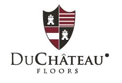 Duchateau+Floors.jpg