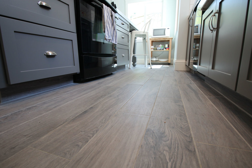 Spradley Floor Detail.jpg