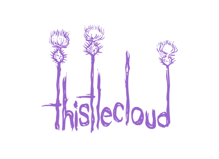 Thistlecloud
