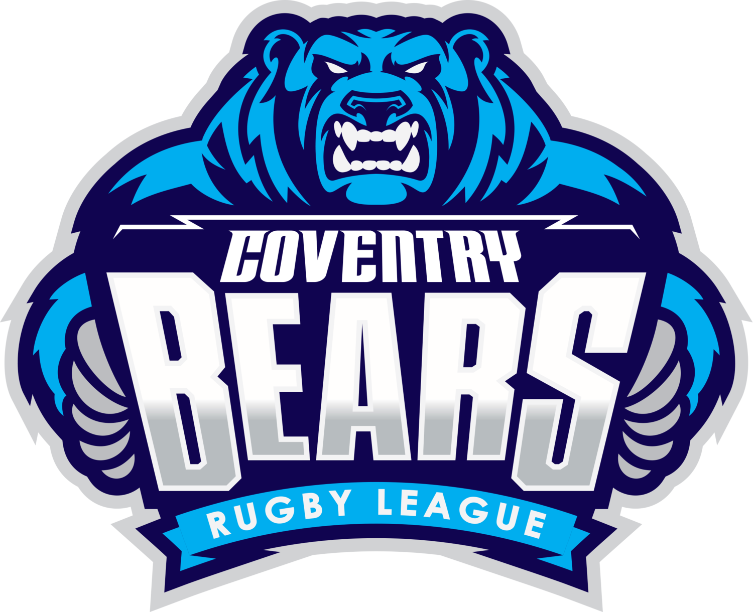 Coventry Bears Rugby League