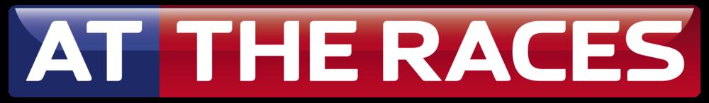 2010 3D AtThe Races Logo RGB.png