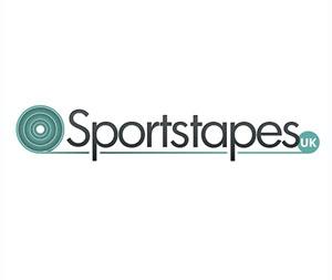sportstapessponsor.jpg