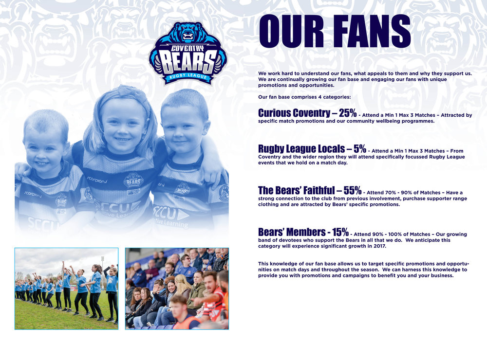 CoventryBearsClubSponsorshipOverview20173.jpg
