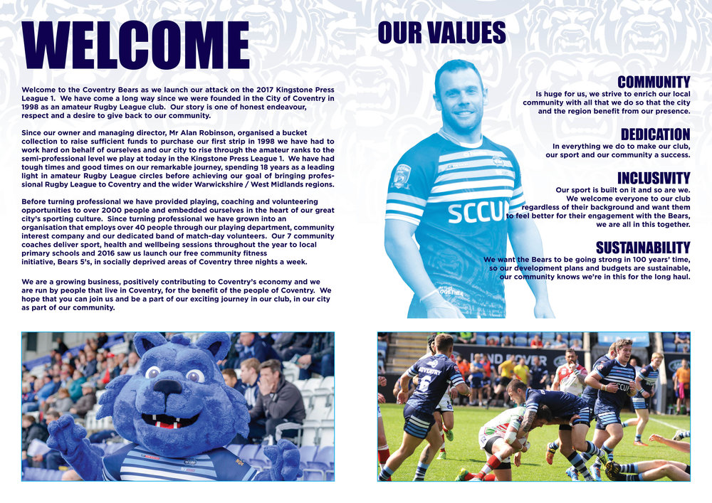 CoventryBearsClubSponsorshipOverview20172.jpg