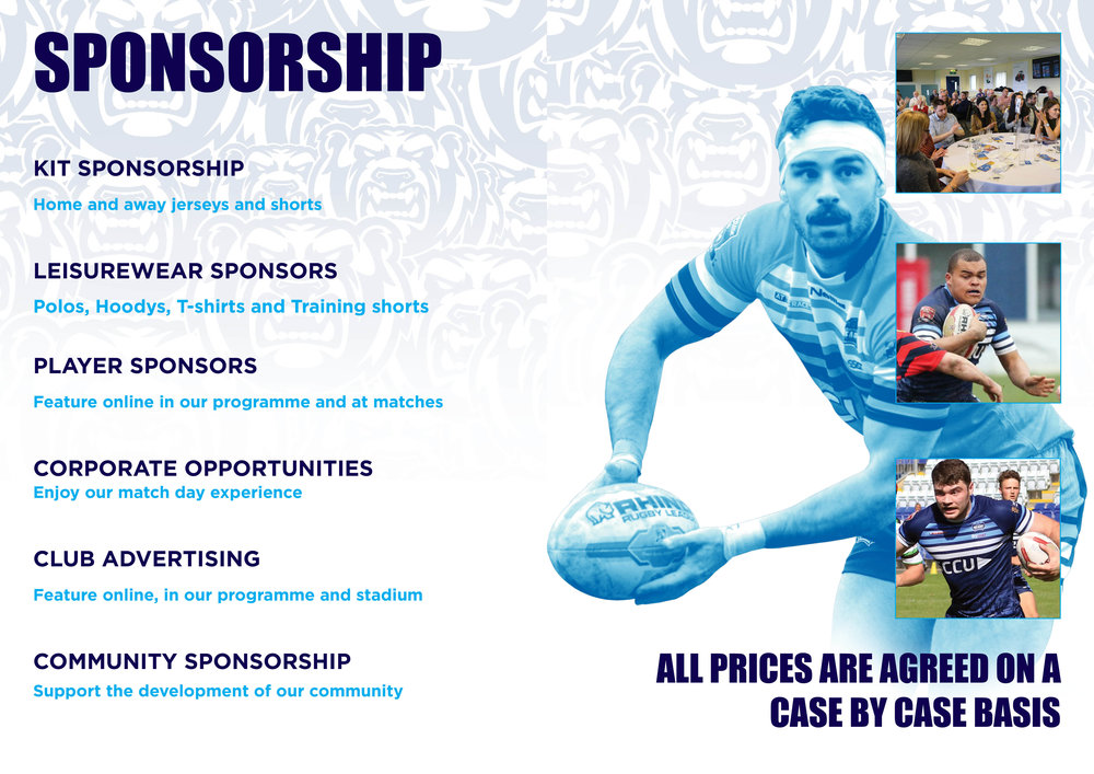 CoventryBearsClubSponsorshipOverview20175.jpg