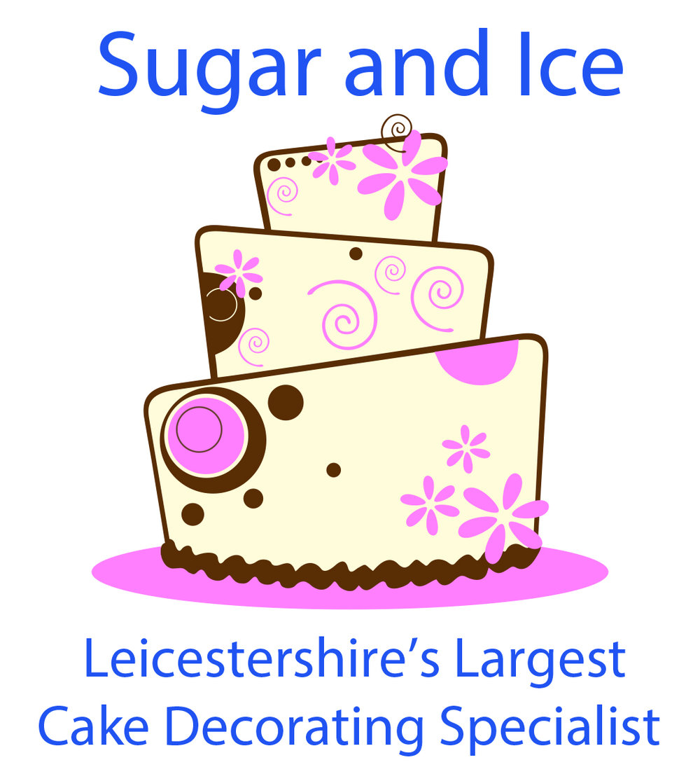 Sugar and Ice.jpg