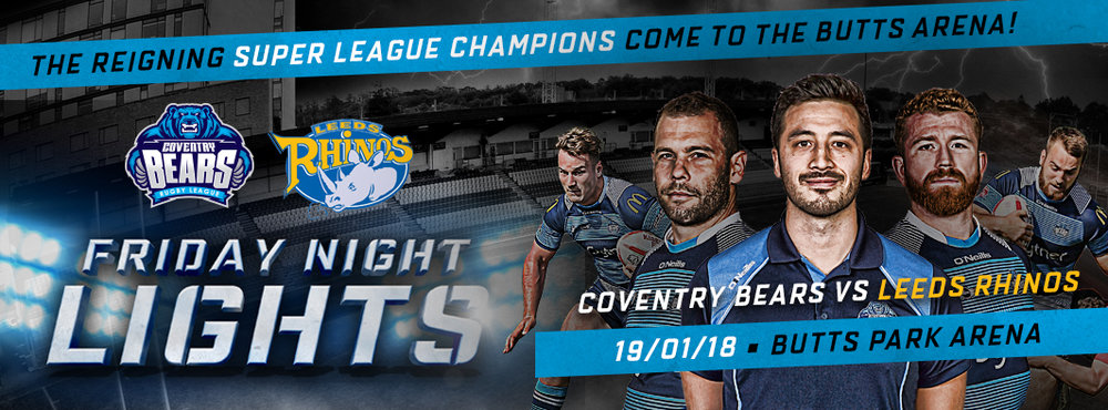 Coventry Bears Fb Banner.jpg