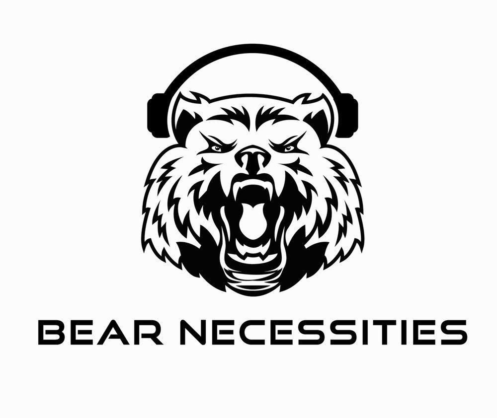 BearN.jpg