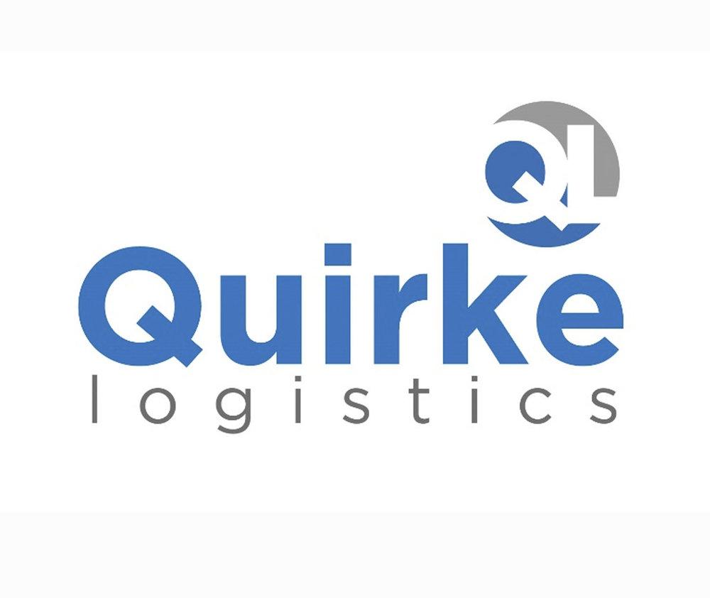 QuirkeLogistics.jpg