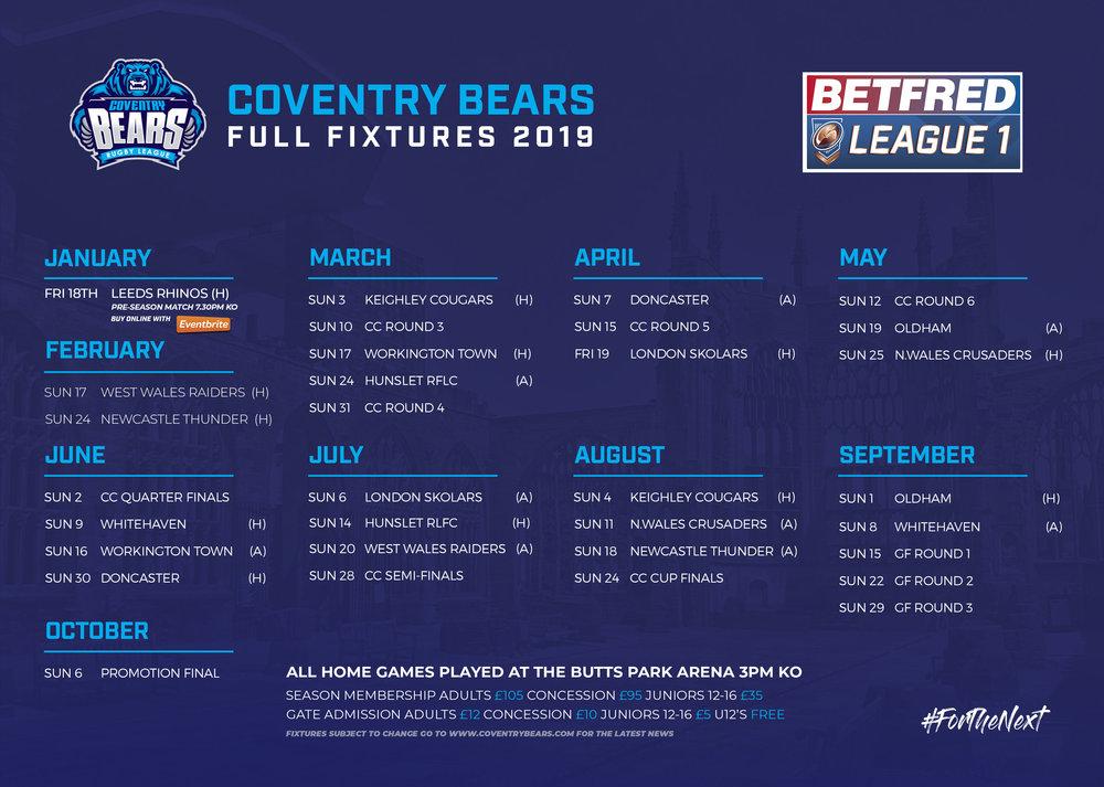 Coventry Bears 2019 Schedule.jpg