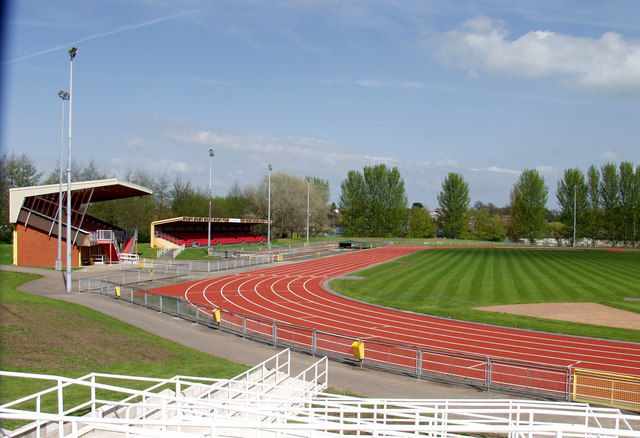Queensway_Stadium,_Wrecsam_-_geograph.org.uk_-_160522.jpg