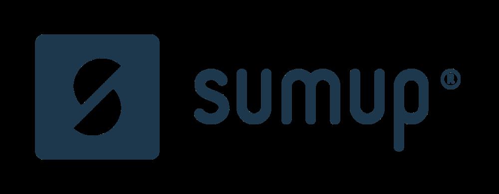 5ac6730778b77e33112c61a0_logo-sumup-RGB.png