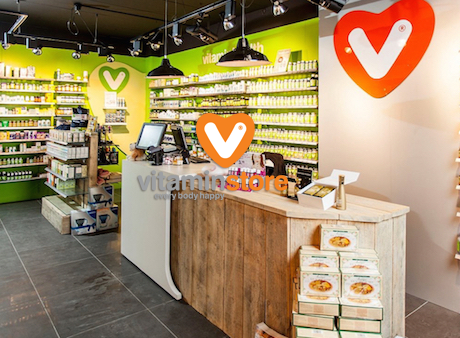 CLICK TO SEE VITAMINSTORE