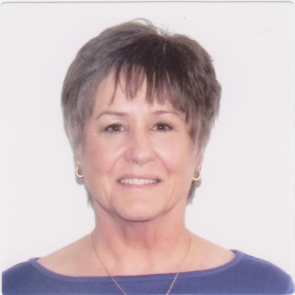 Linda Stout