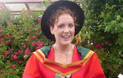 Dr.Emma Fleck