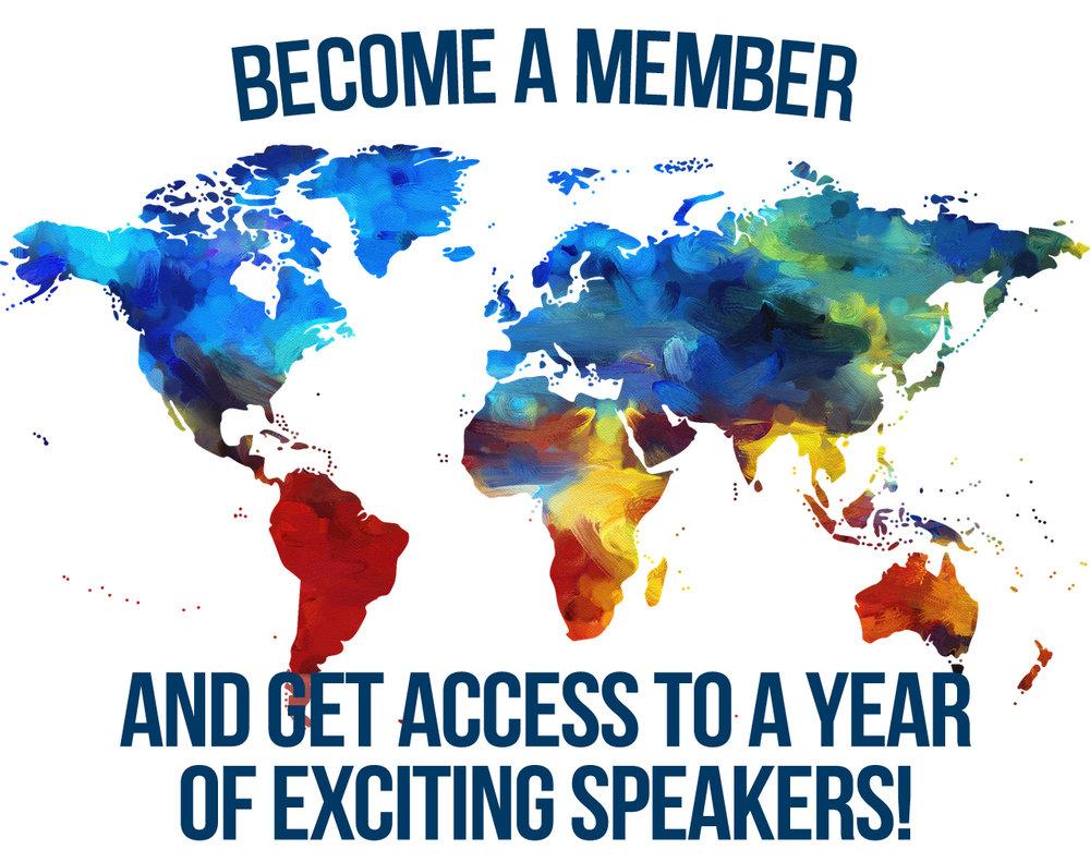 membership map.jpg