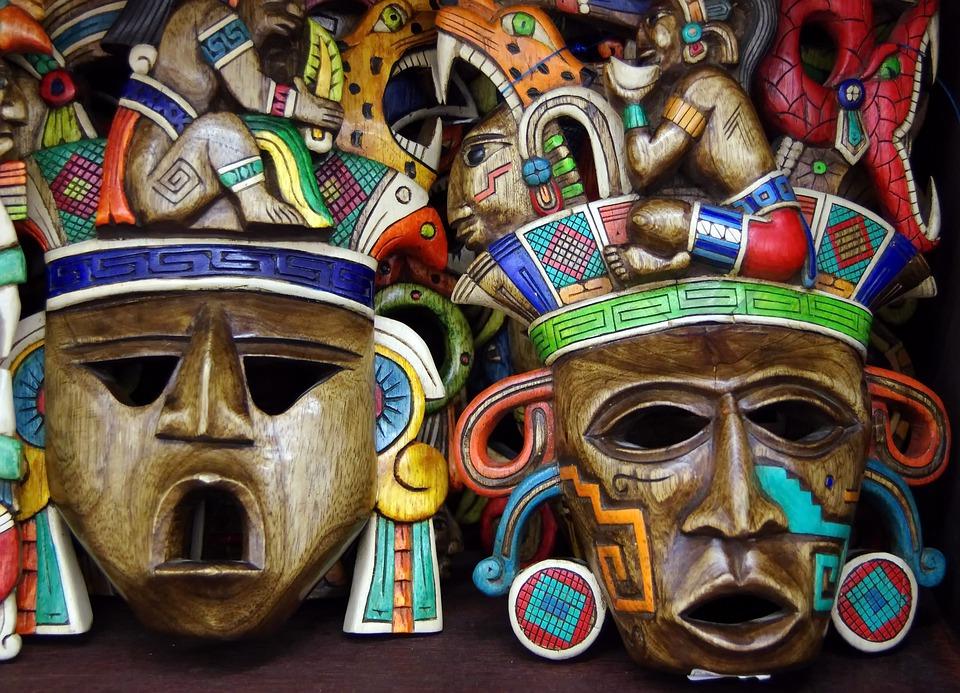 mexico-3072341_960_720.jpg