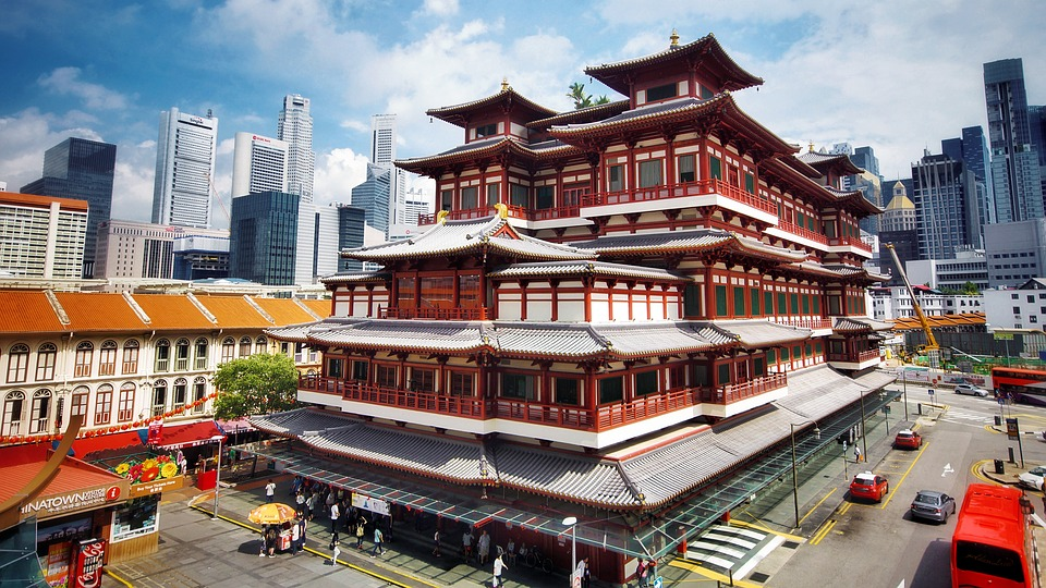 buddha-tooth-relic-temple-3069089_960_720.jpg