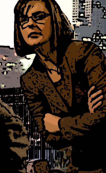 KristinaHughes(Cropped).jpg