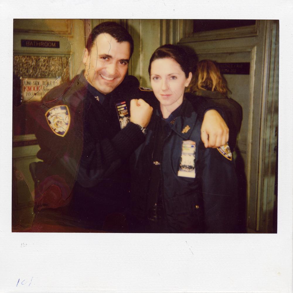 NYPDBlue1.jpg