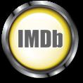 IMDb3.png