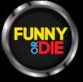 FunnyOrDie-Follow.png