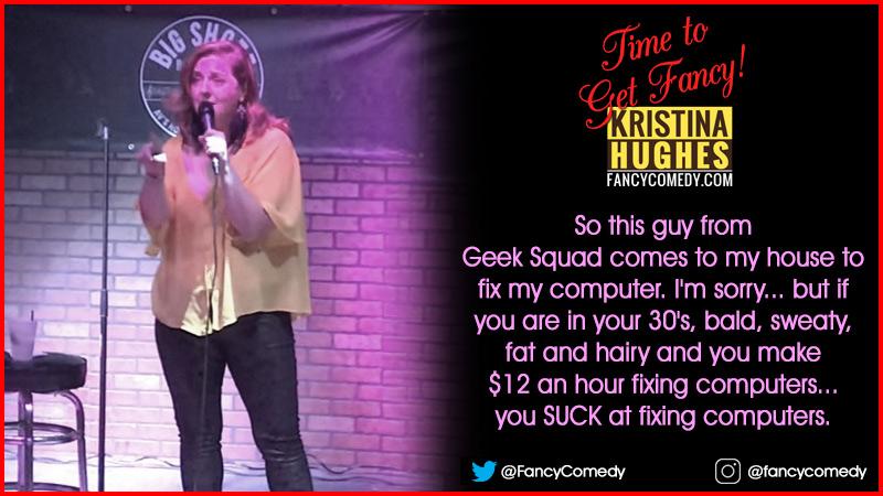 KristinaHughes-GeekSquad.jpg