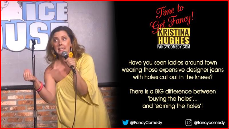 KristinaHughes-KneeHoles.jpg