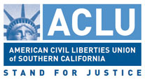 american-civil-liberties-union-of-southern-california (1).jpg