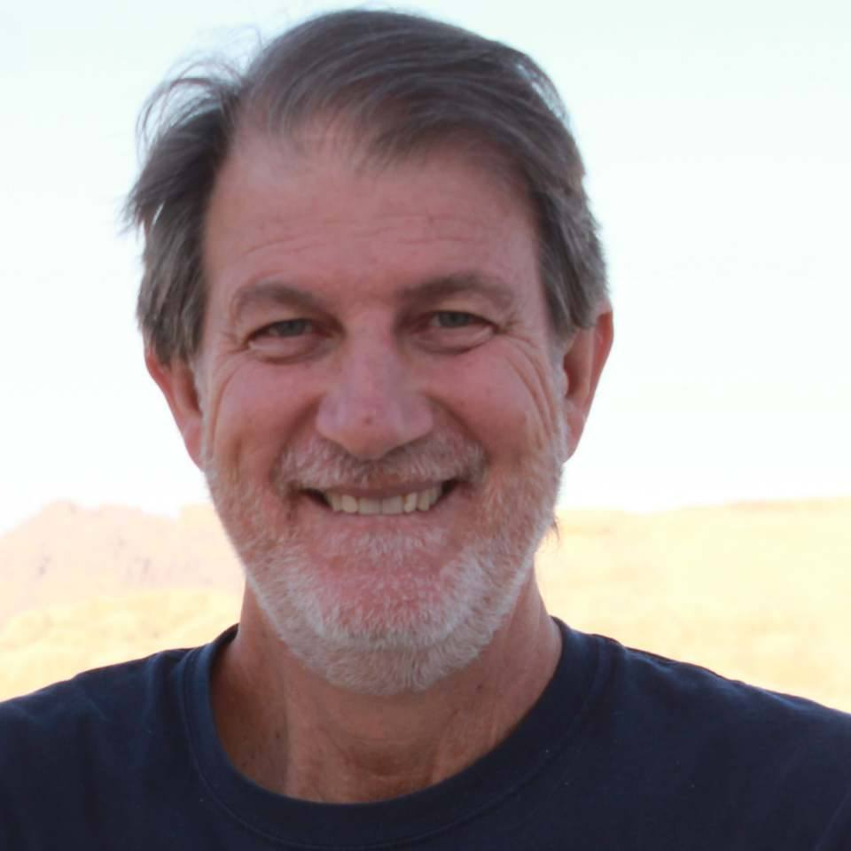 Jerry McCann - Jerry McCann brings his depth of understanding and experience in both engineering and peacebuilding to peace initiatives around the world. Jerry is currently Senior Advisor for Build Up, a peacetech initiative that focuses on pioneering ways to bring technology into peacebuilding to broaden societal participation and amplify the impact of effective innovations. Prior to Build Up, Jerry was the Deputy Director-General for Interpeace, overseeing its peacebuilding operations around the world (over 20 countries on 5 continents). Before his 20 years of work overseas in development and peacebuilding, Jerry was a structural engineer and construction manager in California. His unique profile has allowed him to demonstrate the ways in which engineering, management science and peacebuilding can not only compliment but elevate peace, development and stability in societies in or recovering from conflict. He has a BSC from Cal Poly and Masters of Engineering at Berkeley.   Jerry is now based in San Francisco but continues to work around the world. He is a digital nomad with a keen interest in engaging with individuals and groups that recognize the only solutions for peace come through locally-driven initiatives reinforced by greater external understanding and support.