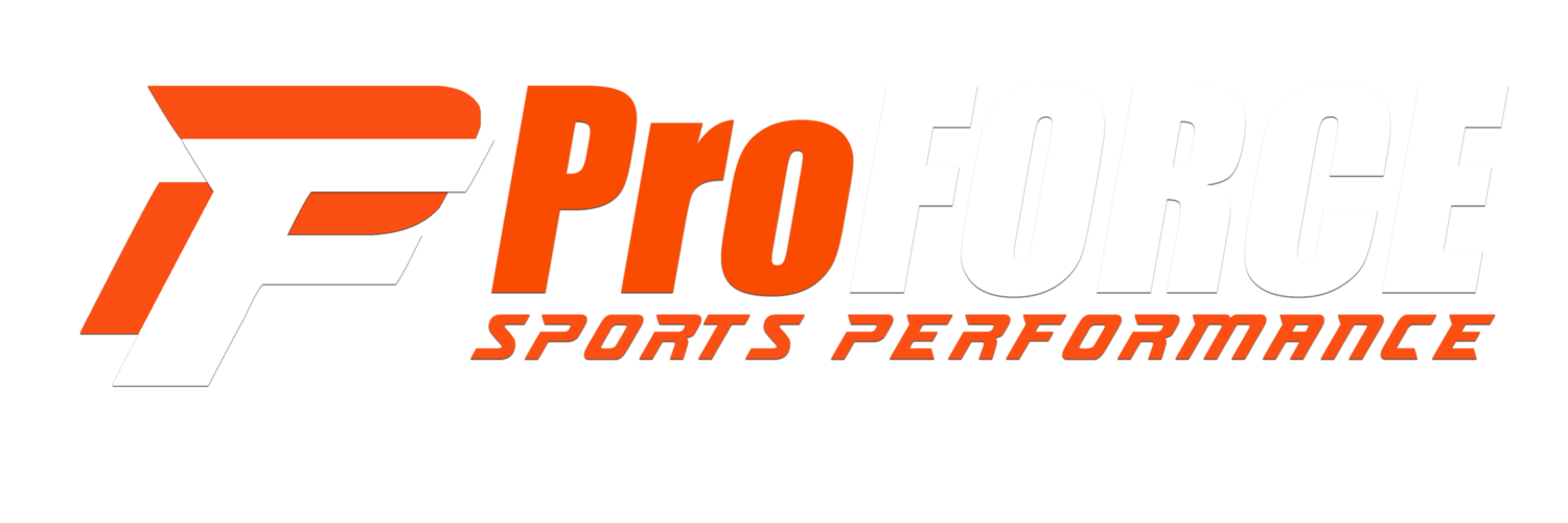 ProForce Sports Performance