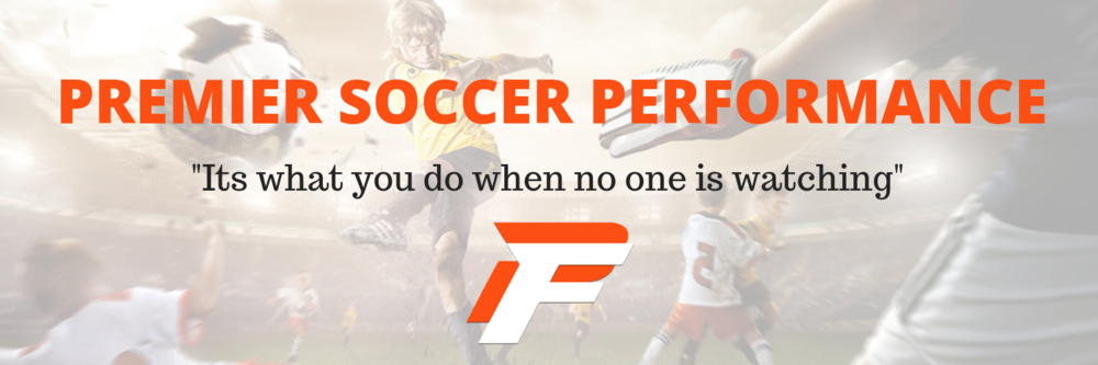 Premier Soccer Performance (1).png