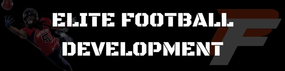 ELITE FOOTBALL DEVELOPMENT.png