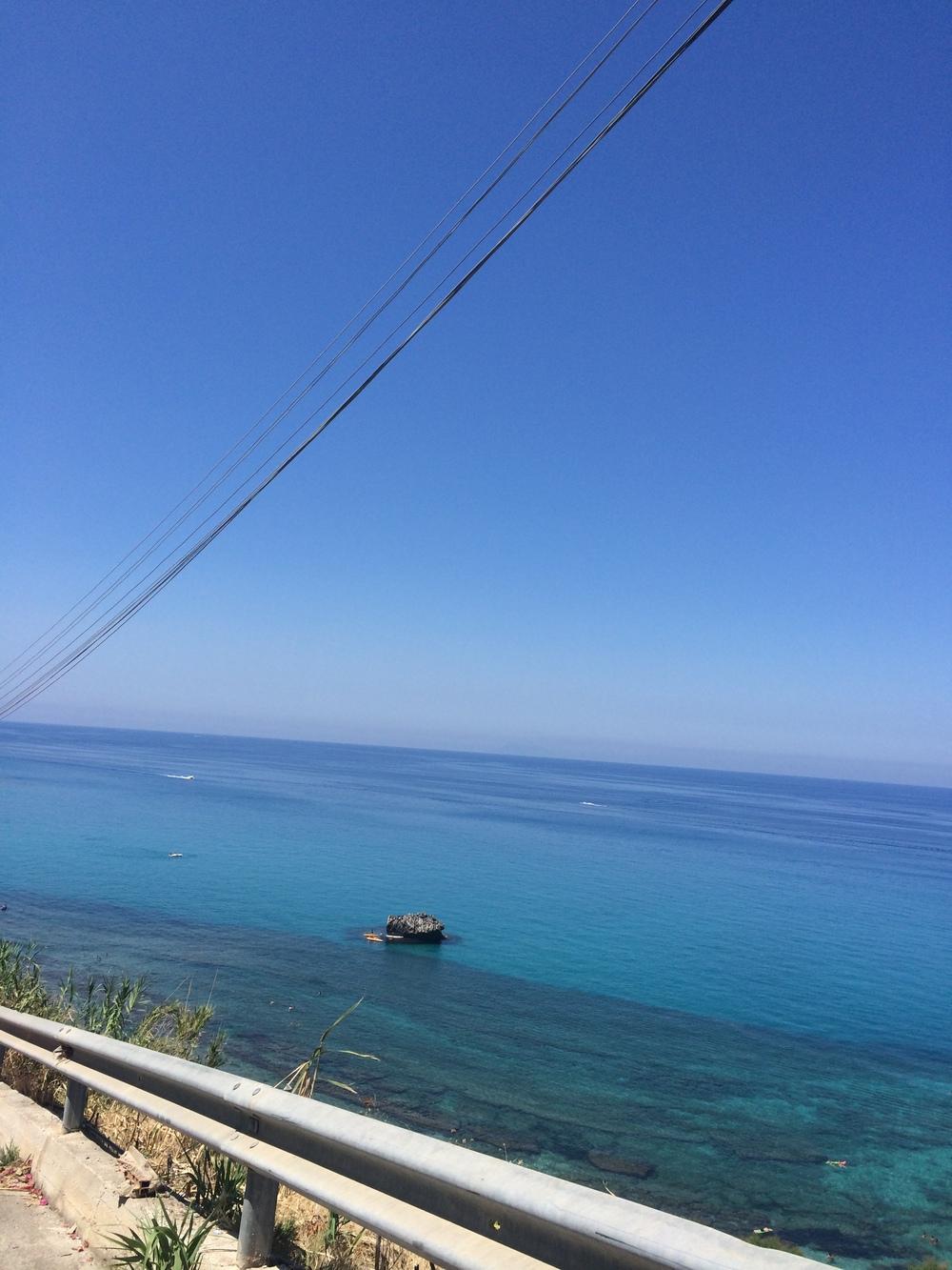 Italy 2014 (464).JPG