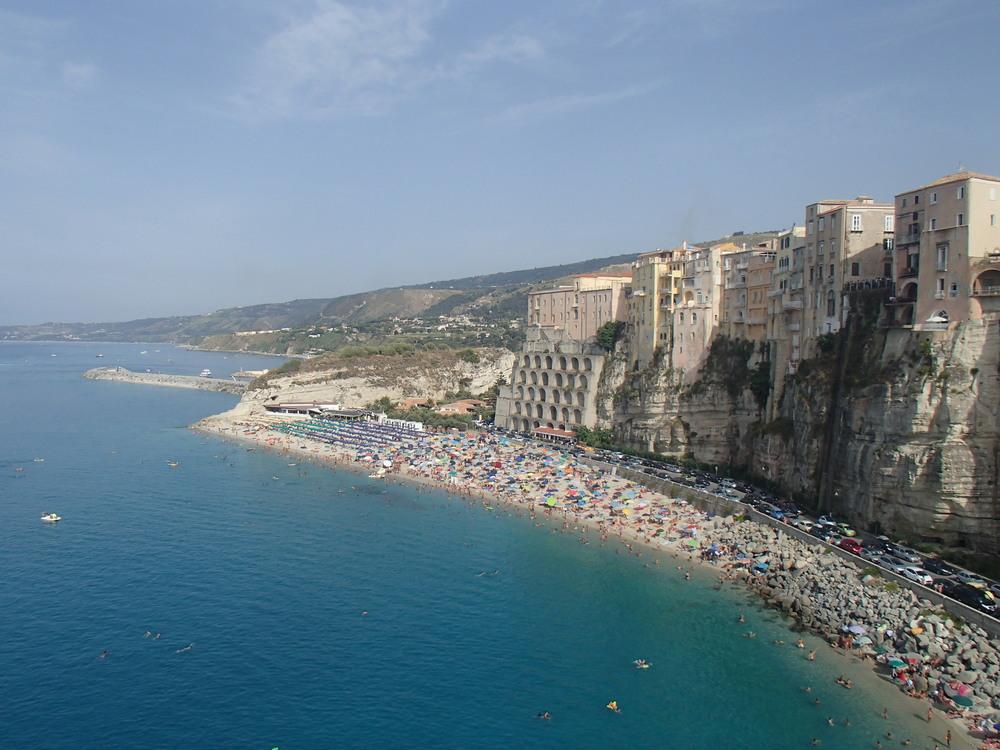 Italy 2014 (903).JPG