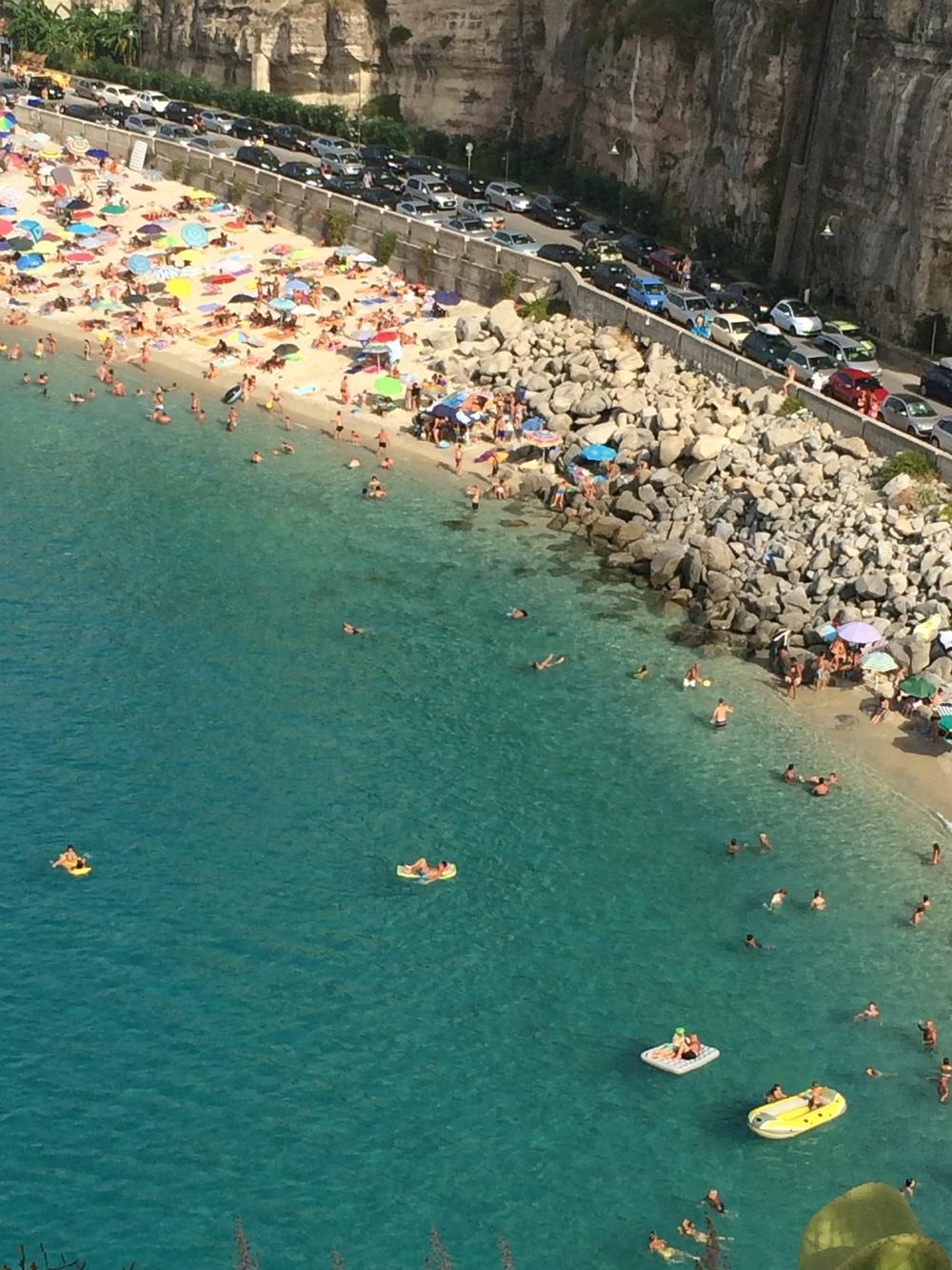 Italy 2014 (1029).JPG