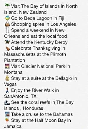 bucket list pic 4.jpg