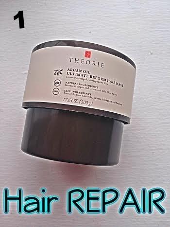 hair repair.jpg