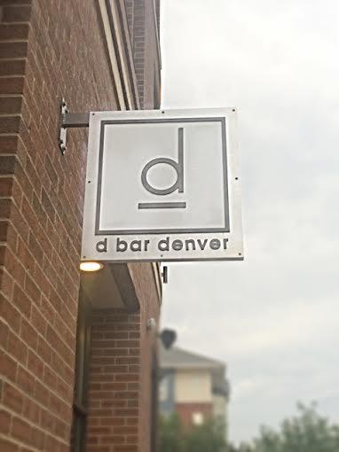 d bar.jpg