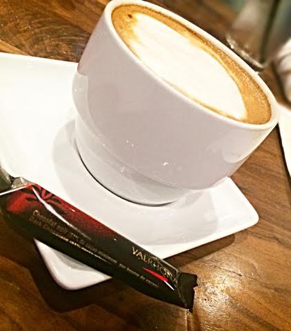 dbarcoffee.jpg