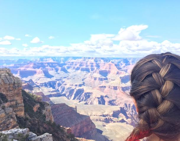 grand canyon photo.jpg