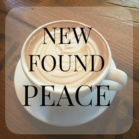 COFFEEPIC2.jpg