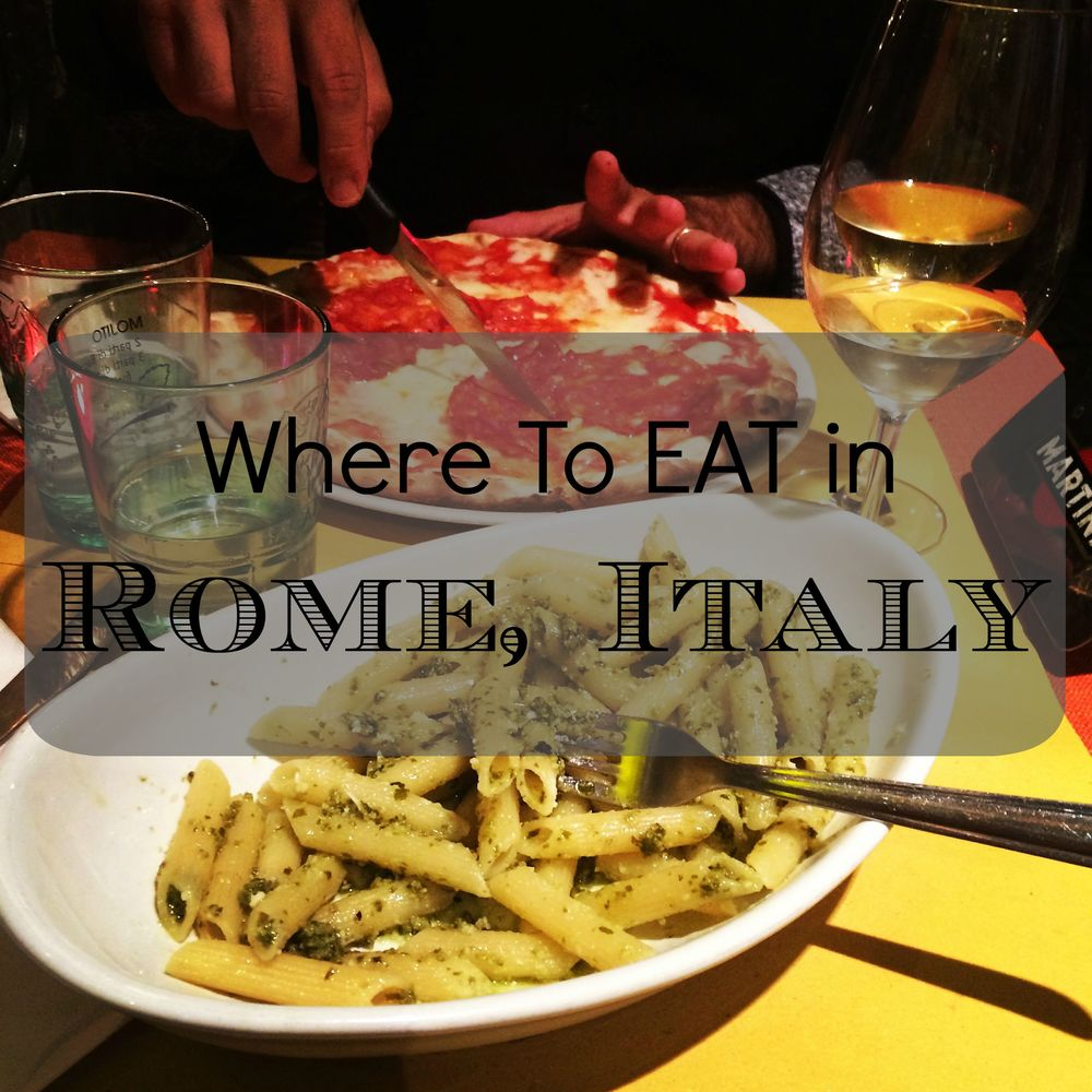 where to eat in rome.jpg