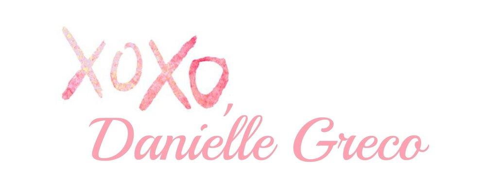 xoxo2.jpg