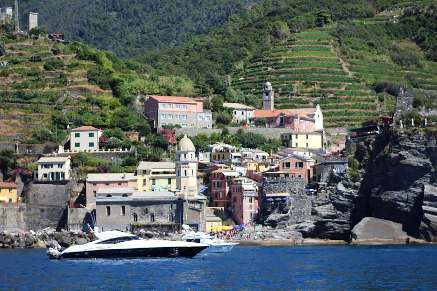 vernazza hike.jpg