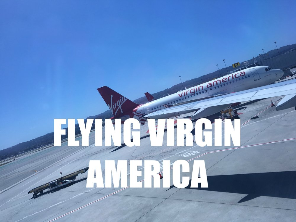 FLYING VIRGIN AMERICA.jpg