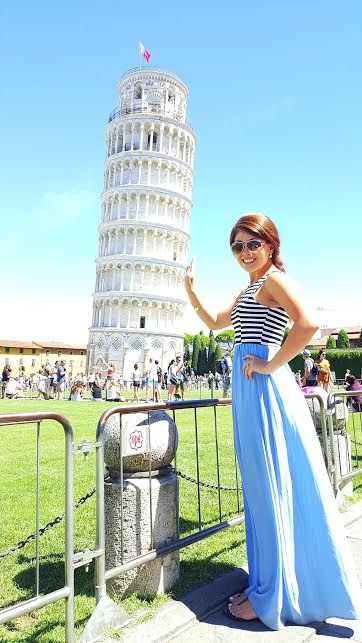 leaning tower.jpg