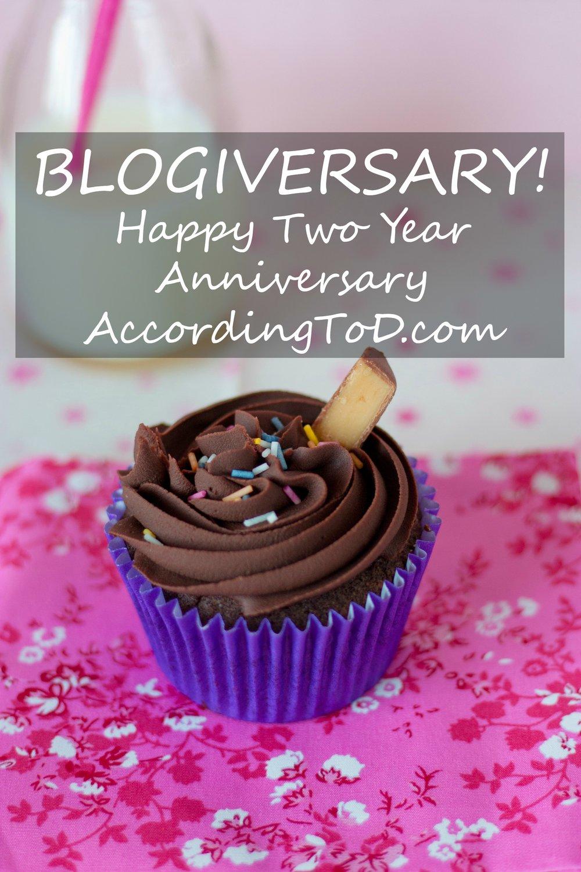 happy blogiversary.jpg