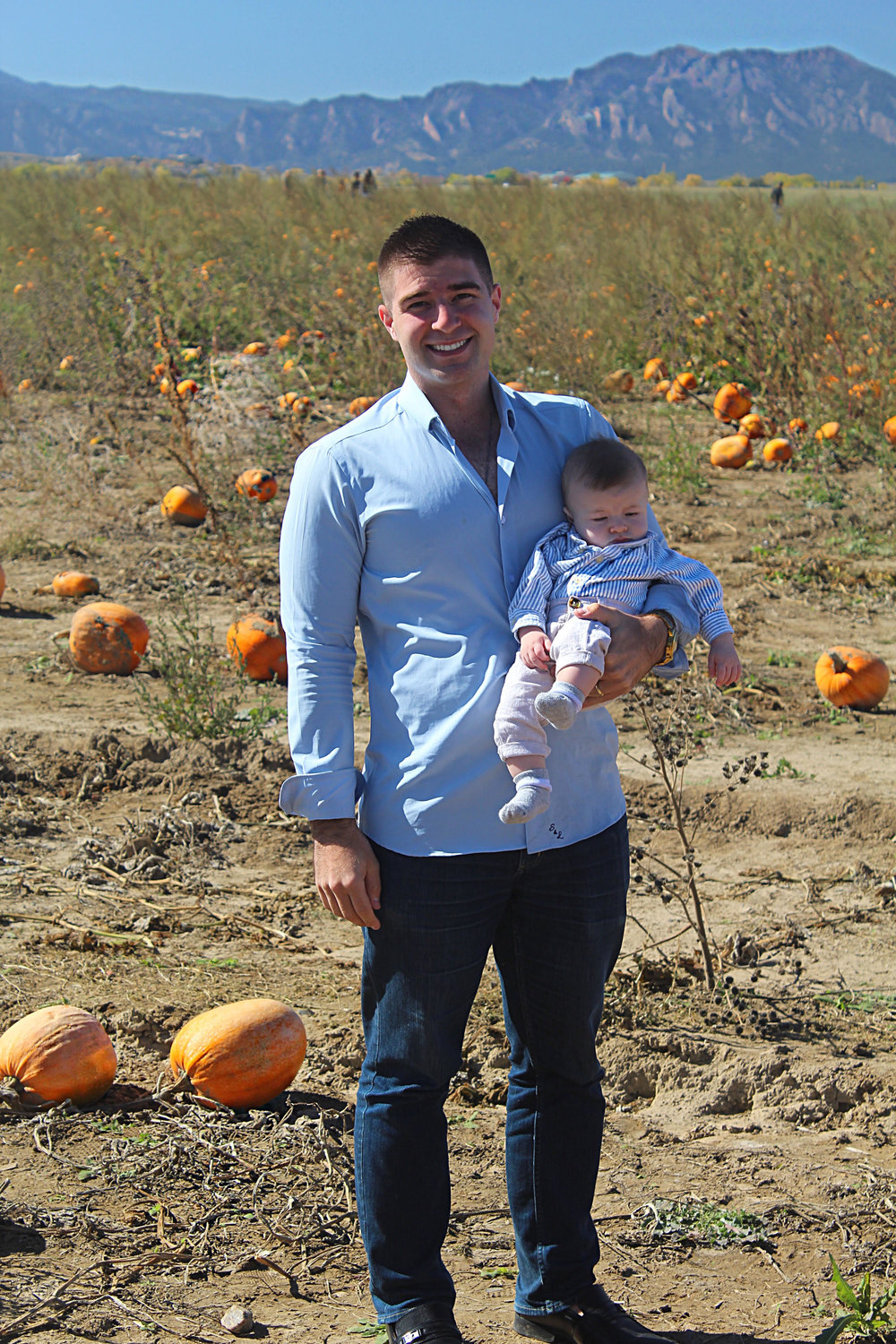 denver-pumpkin-patch.jpg
