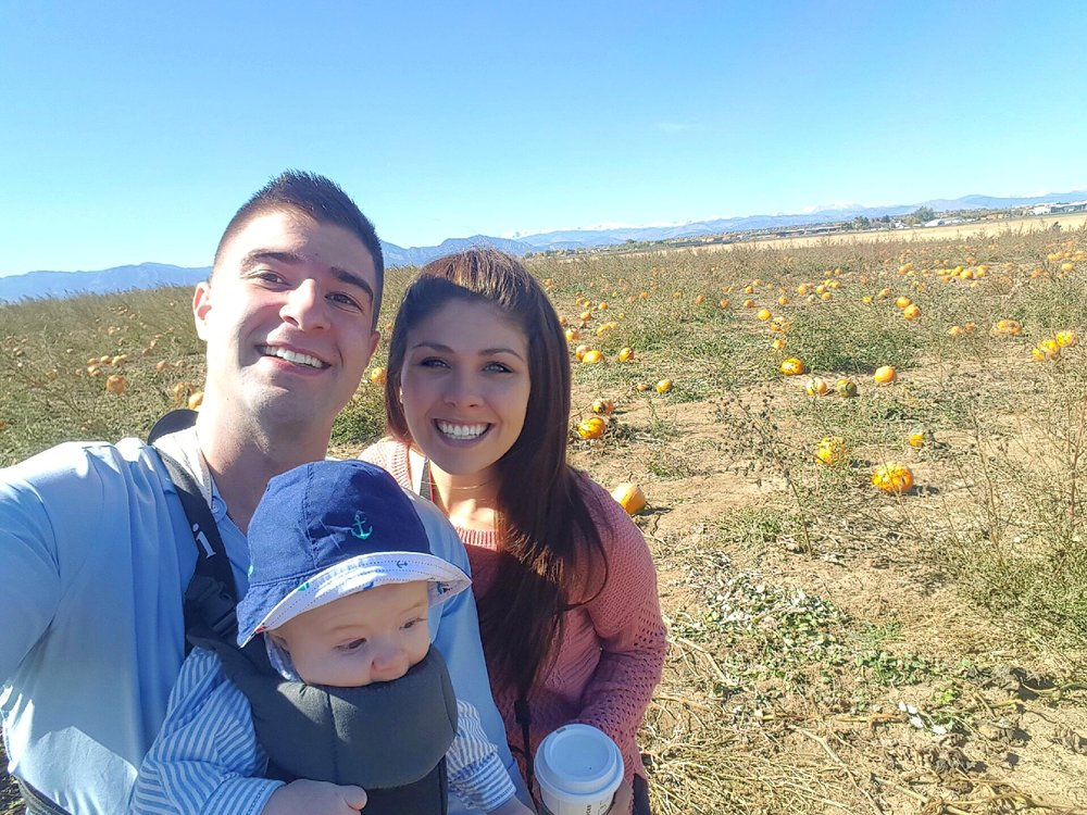 rock-creek-farm-pumpkin-patch.JPG